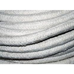Szczeliwo ceramiczne, sznur uszczelniający 10x10 mm - jednostka miary metr