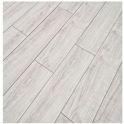 Panel podłogowy Weninger Dąb Arktyczny AC6 1,65 m2