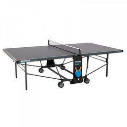 Stół tenisowy Kettler K5 Outdoor