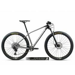 Orbea Rower mtb alma 29 m50 carbon 1x12 2021 czarny