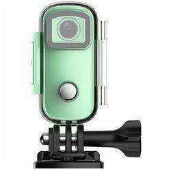Kamera sportowa SJCAM C100 Zielony (6970080835561)