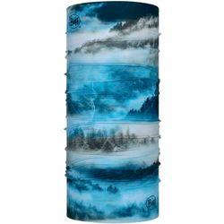 original komin, niebieski 2021 chusty wielofunkcyjne marki Buff