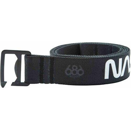 Pasek - mns stretch hook tool belt nasa (nasa) rozmiar: s/m marki 686