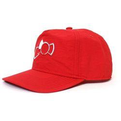 Capita Czapka z daszkiem - warpspeed cap (multi)
