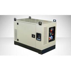 Fogo Agregat prądotwórczy fv 20000 cra generator