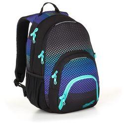 Plecak młodzieżowy sian 18032 b marki Topgal