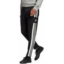 Spodnie męskie squadra 21 sweat pant czarne gt6642, Adidas
