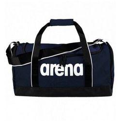 ARENA TORBA SPIKY 2 (3468335565477)
