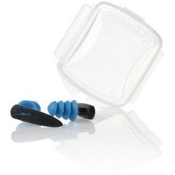 Zatyczka do uszu Speedo BIOFUSE 8004967197