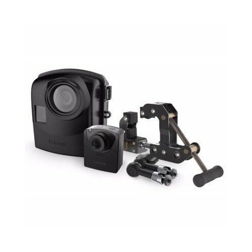 Kamera BRINNO BCC2000 + Zestaw akcesoriów (4712417431235)