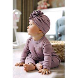 Bawełniany turban czapka 6x40b6 marki Eevi