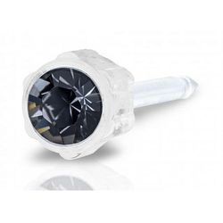 black diamond 4 mm marki Blomdahl