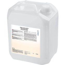 Mydło w płynie zgodne z HACCP - poj. 5 l