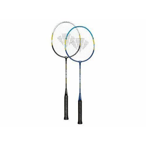 Carlton Komplet do badmintona Carlton Attack 200