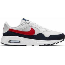 Nike Air Max SC 45 / US 11 / 29 cm