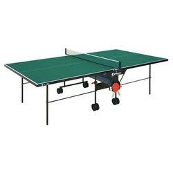 Sponeta Stół tenisowy 1-12e outdoor