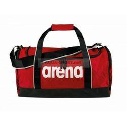 Torba sportowa spiky 2 medium (red team) 1e006/40 - odbiór w 2000 punktach - salony, paczkomaty, stacje orlen marki Arena