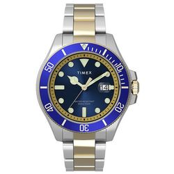 Timex TW2U71800
