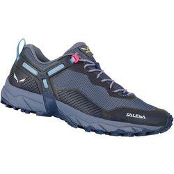 ultra train 3 shoes women, fioletowy uk 6,5 | eu 40 2021 buty turystyczne marki Salewa