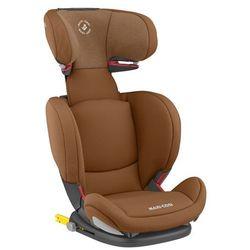 rodifix airprotect (15-36 kg) | dostawa 0 zł! | odbiór osobisty! | rabaty! marki Maxi-cosi