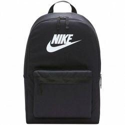 Plecak szkolny miejski heritage backpack marki Nike