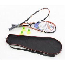 Speed badminton szybki badminton marki Best sporting