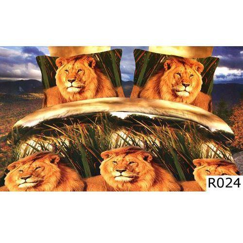 Narzuty, Narzuta 200x220 + 2x poszewka 40x40 Kod produktu K001