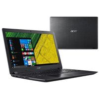 Notebooki, Acer Aspire NX.GNPEP.007
