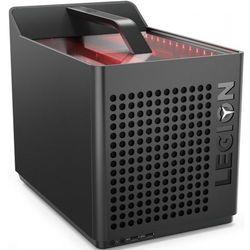 Komputer stacjonarny LENOVO Legion C530-19ICB 90JX0030PB i7-8700/16GB/1TB+128GB SSD/GTX1060/Win10H. Klasa energetyczna Intel® Core™ i7-8700