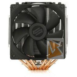 Chłodzenie CPU SilentiumPC Grandis 2 XE1436 Szybka dostawa! Darmowy odbiór w 19 miastach!