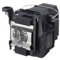 Lampy do projektorów, Lampa do EPSON EH-TW9400 - oryginalna lampa z modułem