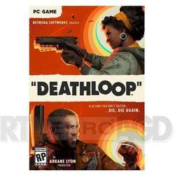 Gra PC Deathloop