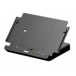 Elo stacja dokująca do Retail Tablet, E518363