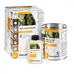 PALLMANN Pall - X 333 Kolor - 1 L