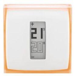 Netatmo Inteligentny termostat