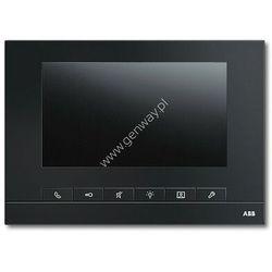 ABB ABB monitor dotykowy 7 cali (83220AP-681-500) 83220AP-681-500 - Autoryzowany partner ABB, Automatyczne rabaty.