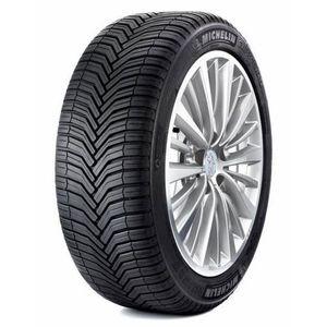 Opony całoroczne, Michelin CrossClimate 205/55 R16 94 V