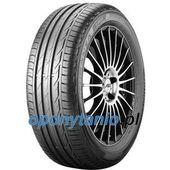 Bridgestone Turanza T001 205/65 R16 95 W