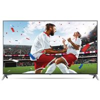 Telewizory LED, TV LED LG 55SK7900