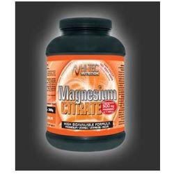 Hi Tec Magnesium Citrate - 300 g