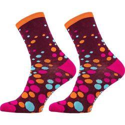 Skarpetki Freak Feet LGRO-FPI