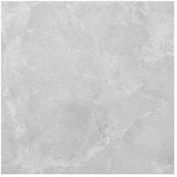 Gres FOSSIL GRS-216 60x60 Ceramstic