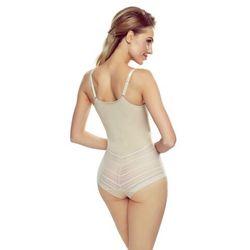 Vega body korygujące damskie Eldar Comfort Beżowe Wiosenna (-8%)