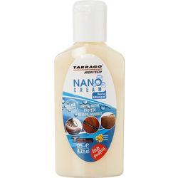 Nano Cream Tarrago 125ml odżywczy i wodoodporny