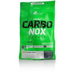 Olimp Carbonox - 1kg - grejpfrut