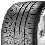 Opony zimowe, Pirelli SottoZero 2 275/35 R19 100 V