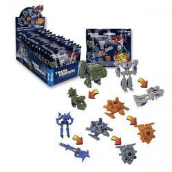 Figurka TOMY Transformers