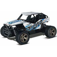 Jeżdżące dla dzieci, Buddy Toys samochód zdalnie sterowany BRC 20.424 RC Wizard