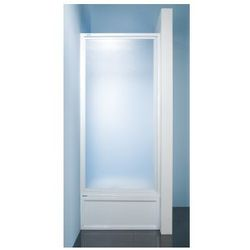 Sanplast Drzwi wnękowe Dj-c-90 biewCR