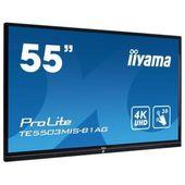 LCD Iiyama TE5503MIS